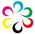徐水县双隆商贸有限公司标志