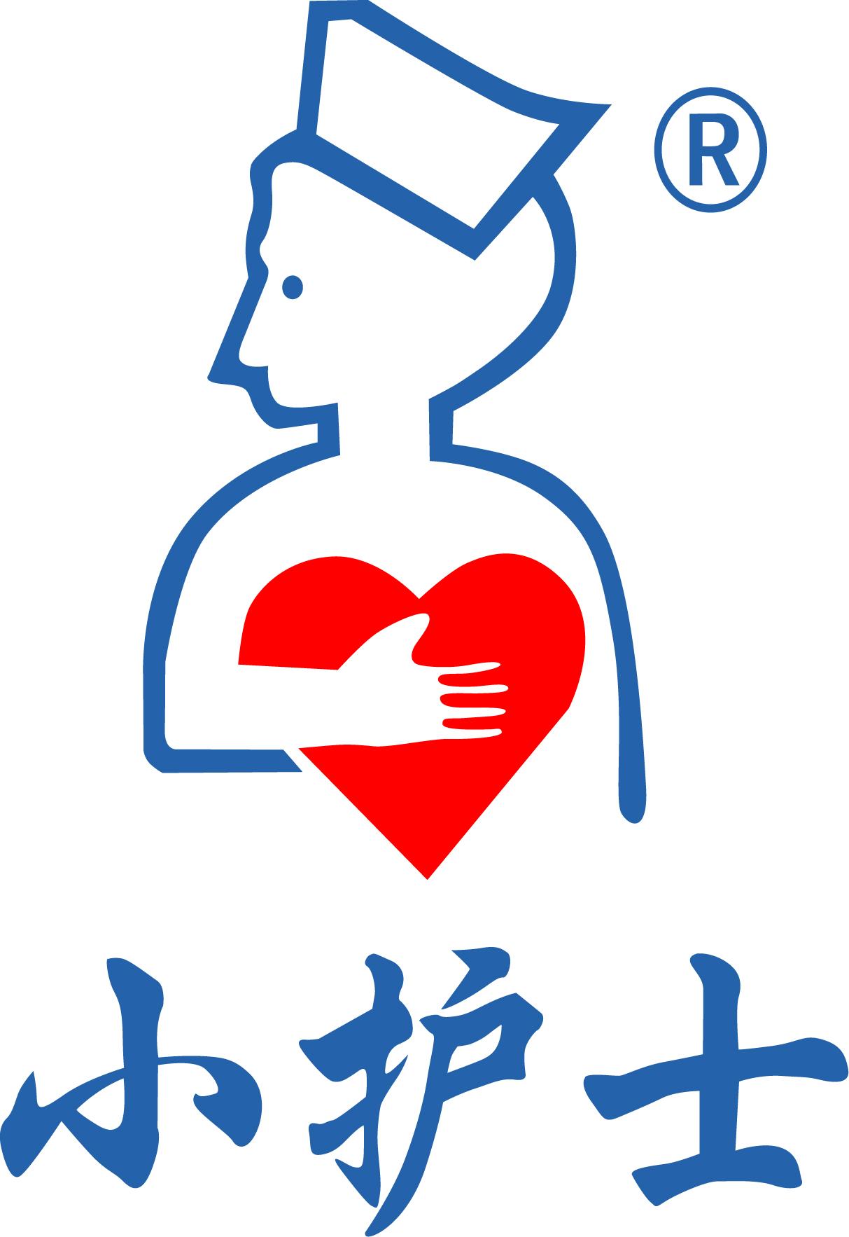 河北普康健康产业集团招聘机电/机械师