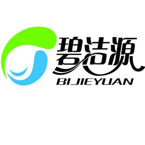 保定碧源水务工程设备有限公司招聘业务员