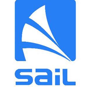 徐水风帆蓄电池厂的企业标志