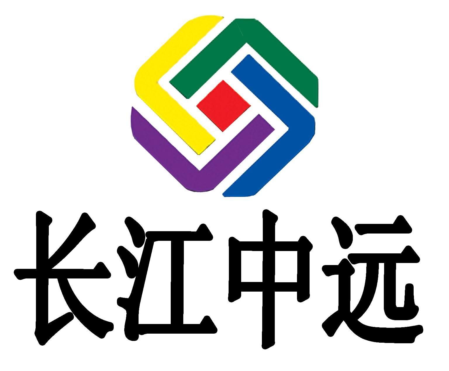 河北徐水长江中远吊索具有限公司