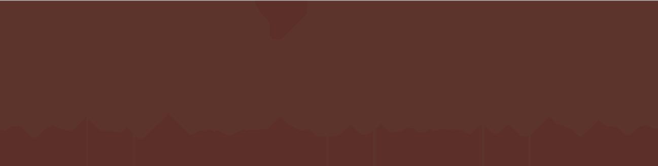 徐水索菲亚柜类定制专家招聘全屋定制销售代表