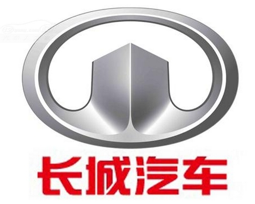 长城集团公司环境展示